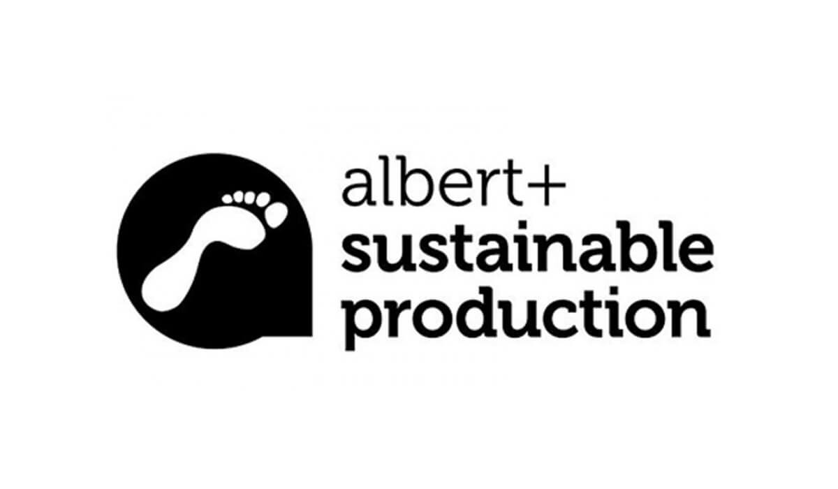 Lov group - Albert+ sustainable production
