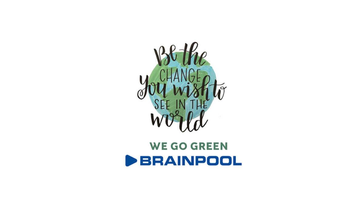 Lov group - Brainpool